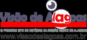 Visão De Alagoas